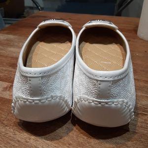 MICHAEL Michael Kors Shoes - MICHAEL KORS flats